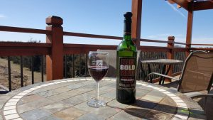 Yoga at the Winery - A half Day Yoga Retreat