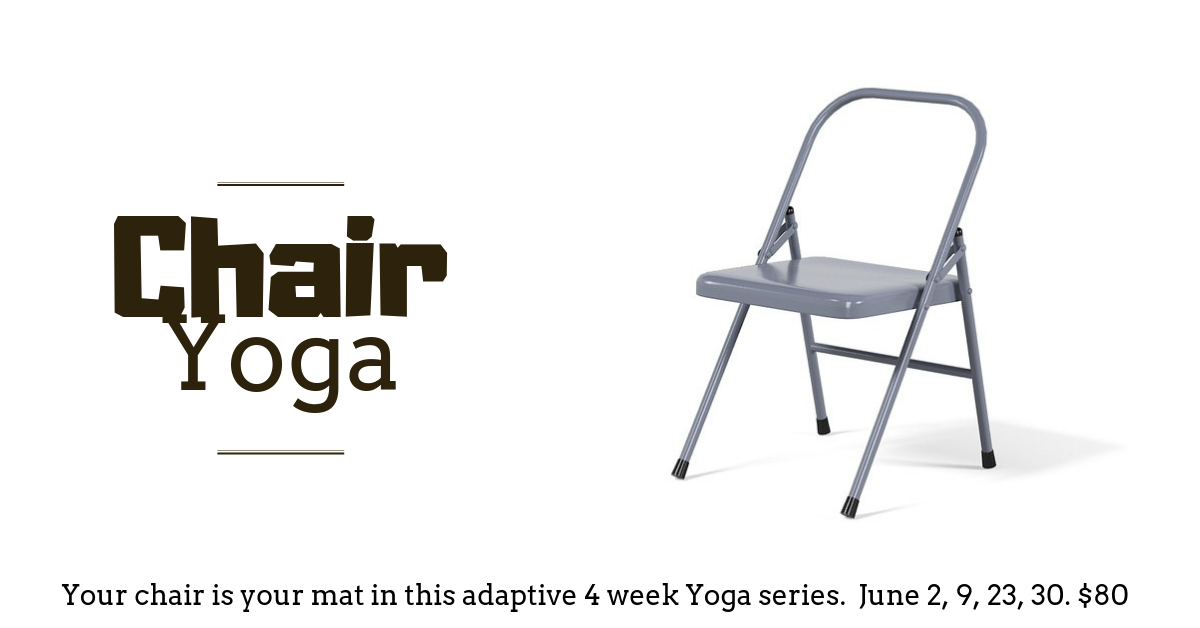 Fabulous Chair Yoga Omaha Adaptive Yoga Class At Sound Method Yoga Download Free Architecture Designs Scobabritishbridgeorg