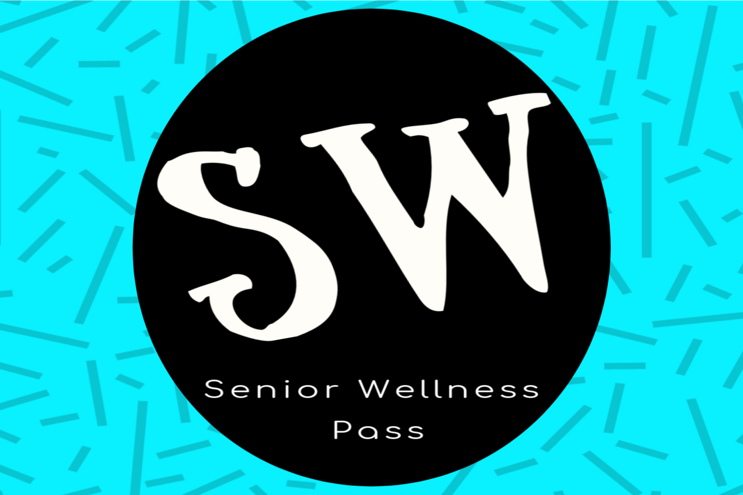 Senior Wellness Omaha