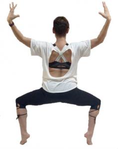 Sound Method Yoga Price