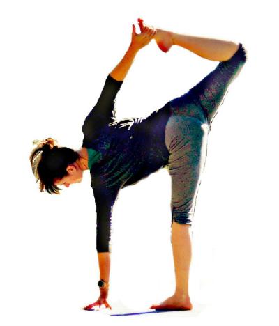 Sound Method Yoga New Student Deal