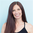 Sound Method Yoga Teacher Training Mentor Pamela Chase